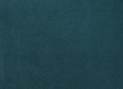 банкетка с каретной стяжкой
