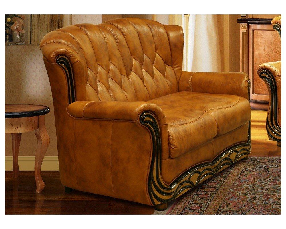 Мебель Для Гостиной Из Европы Москва