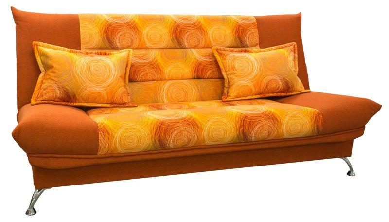диван кровать шарро 1 3м механизм книжка