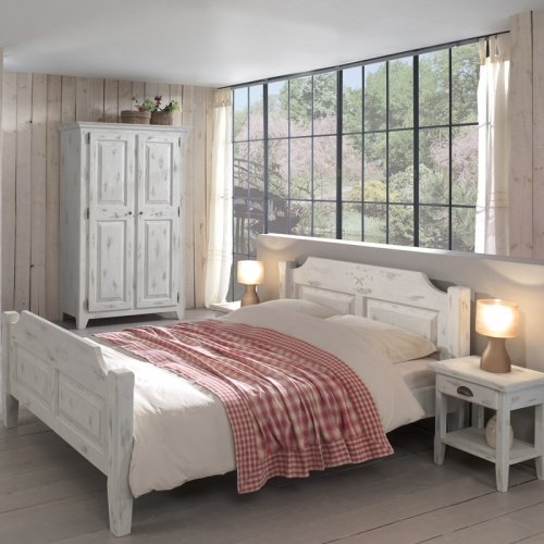 Кровать Solea 140 (1510х2060х900)