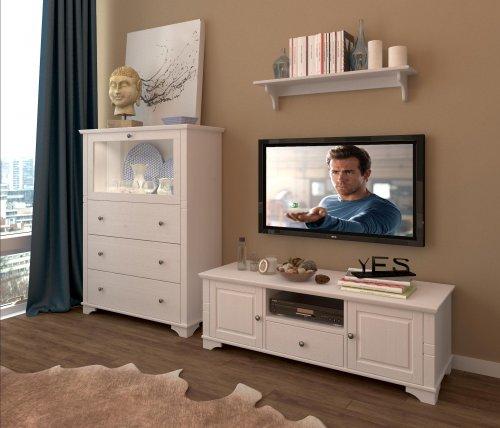 """Набор мебели для гостиной """"Бейли"""""""