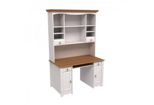 Надстройка письменного стола 11499/12499/10499