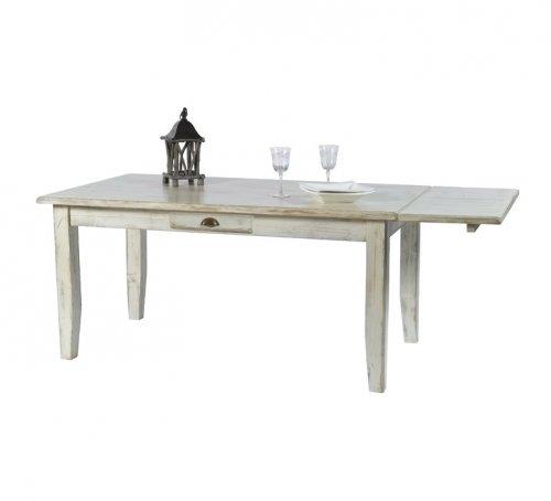 Приставка к обеденному столу (50) (500х900х30)