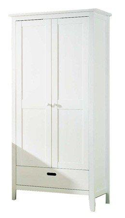 Шкаф 2-х дверный Сиело 77318