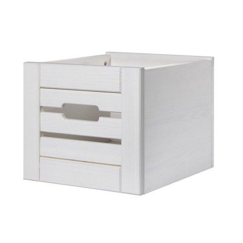 "Ящик для шкафа (стеллажа) ""Бейли"" 87000/88000/82000"