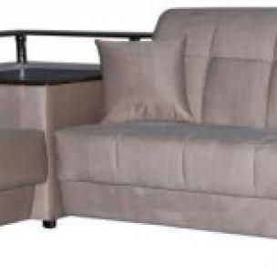 диван кровать орегон 3ml901r угловой механизм аккордеон