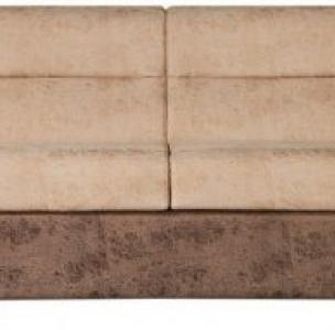 диван кровать миг 2 3м механизм вверх раскладной двухъярусный